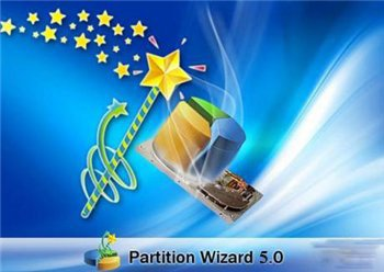 partition-wizardHE5