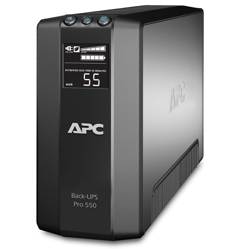 764461_01_APC_Power_Saving_Back-UPS_Pro_550VA_ (BR550GI)