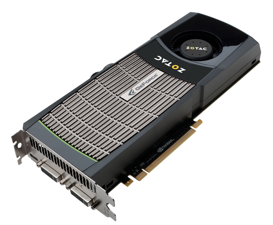 753808_02_ZOTAC_GeForce_GTX_480