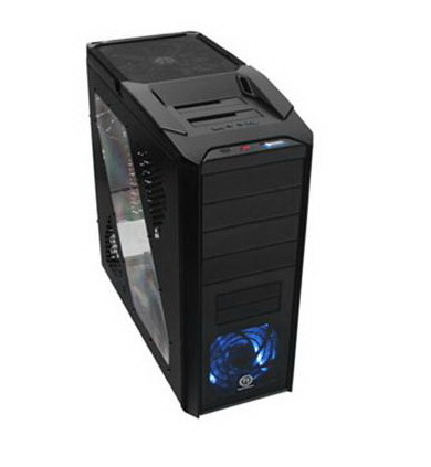 726468_01_Thermaltake_V9_BlacX_Edition_(VM400M1W2Z)